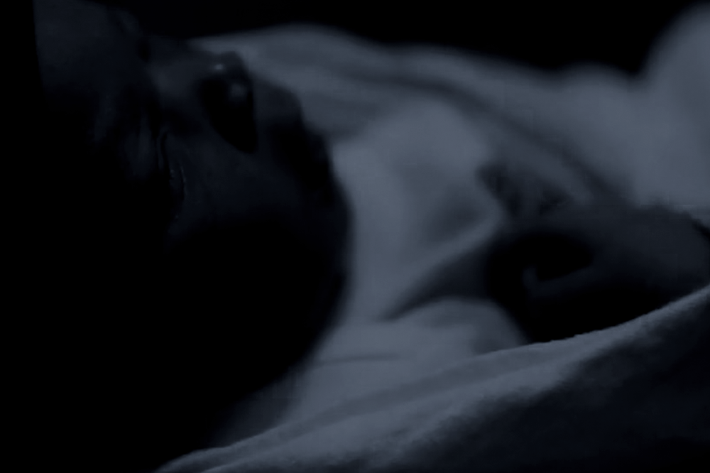 डोल्पामा घर भत्किदा एकै परिवारका दुईको मृत्यु, एक घाइते