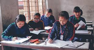 एसइइकाे तयारी पुरा ः जाजरकाेटमा २१ परिक्षा केन्द्र, ४ हजार ९ परीक्षार्थी