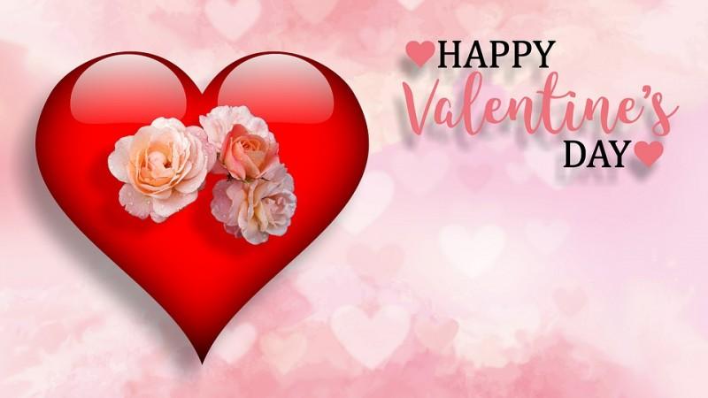 प्रेम दिवस अथवा ( भ्यालेन्टाइन डे ) किन मनाउने ?