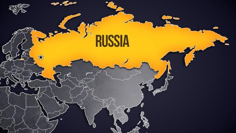 युक्रेनको सीमाबाट सेना फिर्ता लैजाँदै रुस