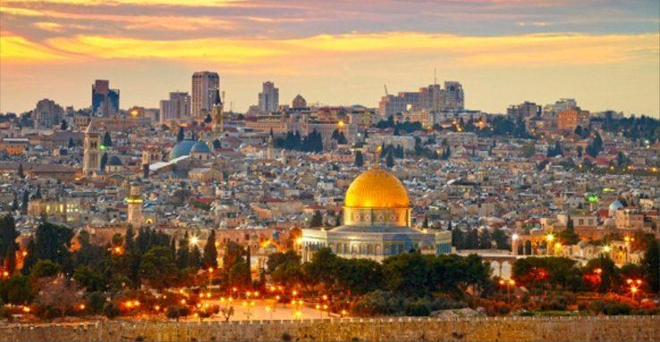इजरायल जान इच्छुक कामदारसँग आवेदन माग, तत्काल १ हजार माग