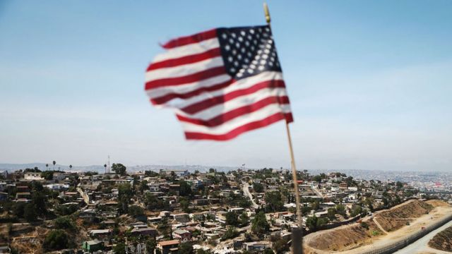 अफगानिस्तानबाट २० वर्षे युद्ध टुंग्याउँदै फर्कियो अमेरिका