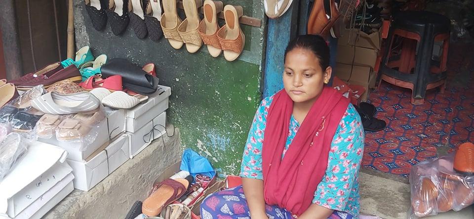 सफलताको कथा : पचास हजार ऋणले बनायो बार्षिक पन्ध्र लाख कमाउने