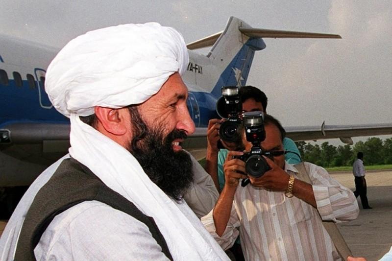 महिलाहरूको शिक्षाका लागि तालिबानको नयाँ नियमः पुरुषसँग बसेर पढ्न नपाइने
